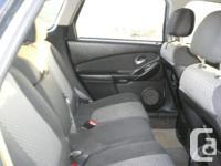 Make. Chevrolet. Model. Malibu Maxx. Year. 2006.