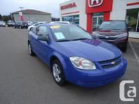 Make. Chevrolet. Design. Cobalt. Year. 2008. Colour.