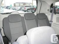 Make Dodge Model Grand Caravan Year 2008 Colour Silver