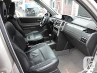Make Hyundai Model Tucson Year 2009 Colour GRAY kms
