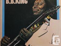 Vinyl Records - beginning at $2, 45's beginning at $1.