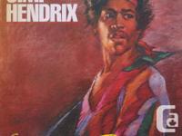 www.retrosoundandvinyl.com We offer: 1,000's of Vinyl