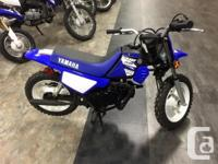 .One of the industry's best-selling mini-bikes, the