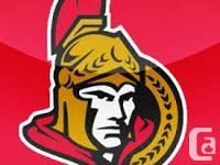 Piitsburgh Penguins, Montreal Canadiens, Toronto Maple