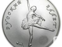 Good day aiming to market my 1/2 oz Palladium coin.