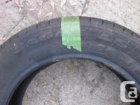 Marketing 1x GoodYear Eagle LS Tire - BrandNew 0KM New,