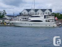 ***The Nicest Yacht in Ontario***Call or email for