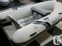 Valmex® PVC tube fabric with welded seams Flush mount