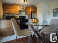 # Bath 1 Sq Ft 39 Pets Yes # Bed 1 Featuring a balcony,