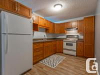 # Bath 1 Sq Ft 926 MLS SK758284 # Bed 1 Wait... is this