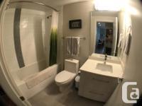 # Bath 1 Sq Ft 850 Pets No Smoking No # Bed 1 Modern