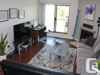 Pets Yes $650 / month 1 Bedroom for rent in a 900