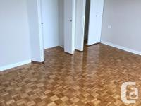 # Bath 1 Pets Yes # Bed 1 Newly renovated 1 bedroom in