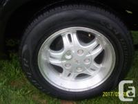 "Wanted ""1 Centre Cap "" or ""Cap and Wheel "" for S10"
