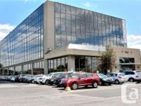 Sq Ft 2391 Commercial office space Brossard for rent -