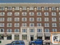Sq Ft 1345 #2-12 High Street, Moose Jaw MLS®520583