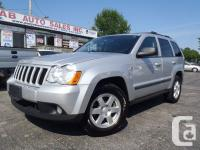 4x4, LEATHER, HEATED SEATS, CD CGANGER W PREMIUM BOSE