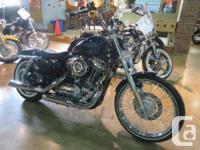 Power & Low Slung Style. Very LOW Km. 1200 cc, fuel