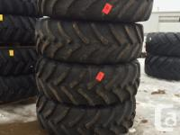 FLOATER TIRES 2009 Firestone FLOATER TIRES, Tires &