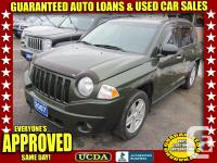 Need A Car Pre-owned Car Superstore GUARANTEED AUTO
