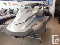 BOAT SHOW SPECIAL $10,999. A best-seller for over a