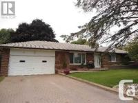 Overview High End Finishes Bungalow Located At A Nearly