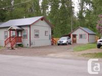 Vacation rental 20 minutes from Whitefish Mountain