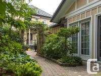 # Bath 14 Sq Ft 2800 # Bed 12 This wonderfull property