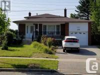 Overview Property Totally Upgraded: 2012 Entire House