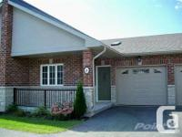 Welcome to The rental properties of quinte yards ?! Are