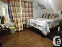 # Bath 1 Sq Ft 1108 MLS SK759715 # Bed 3 NEW LISTING!