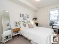 # Bath 1 Sq Ft 558 # Bed 1 Exclusive one bedroom unit