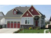 Home Kind: Single Family members. Structure Type: