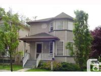 Property Type: Single Family Building Kind: Home Title: