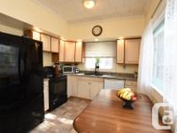 # Bath 1 Sq Ft 998 MLS SK748646 # Bed 2 Are you renting