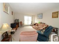 # Bath 1 Sq Ft 650 MLS 598068 # Bed 1 Solid Investment