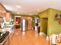 # Bath 3 Sq Ft 1586 MLS SK746504 # Bed 4 This stunning