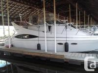 Come and view 1 of Carver?s most popular models. The