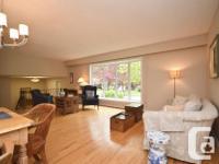 # Bath 1.5 MLS 1109727 # Bed 3 105 Westpark Drive