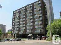 owing Suites available:.  1. 1 Bedroom suite with