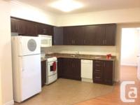 UWO Pupils! You would like to live here!  RENTAL