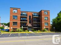 2 Bedroom Suites. Beginning from $1050- AVAILABLE