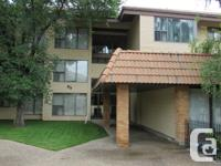 Property Kind: Single Household Building Kind: Home