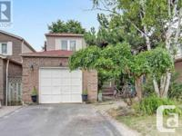 Overview Beautiful Detached Home At Excellent Location,