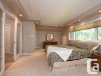# Bath 2 Sq Ft 1320 MLS SK748634 # Bed 3 If you're