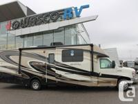 New 2015 Jayco Melbourne 29D!! Includes lots of great