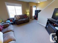 # Bath 2 Sq Ft 1069 MLS sk713466 # Bed 3 Welcome to