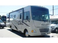 Description: When it comes to the value and motorhomes,