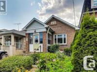 Overview This Gorgeous 2 + 1 Bed, 2 Bath Home Is Super