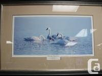 $151 Price includes taxes. Signed Deanna Blevins -